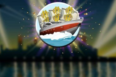 The Mega Fortune Slot Delivers Another Jackpot towards the Tune of €2.6m